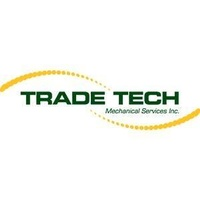 Trade Tech Mechanical Services Inc.