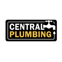 Central Plumbing