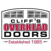 Cliff's Overhead Doors