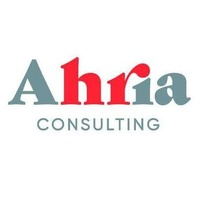 Ahria Consulting