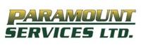 Paramount Service Ltd.