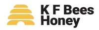 K F Bees Honey