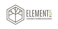 Element5 Limited Partnership