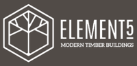 Element 5 Limited Partnership