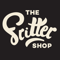 The Fritter Shop