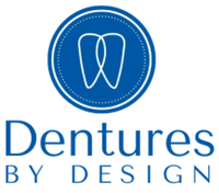 Dentures By Design