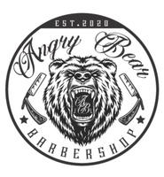 Angry Bear Barbershop