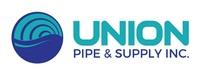 Union Pipe & Supply Inc.