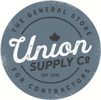 Union Supply Co.