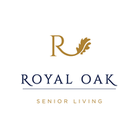 Royal Oak Senior Living