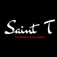 Saint T Fashion & Hair