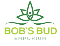 Bob's Bud Emporium
