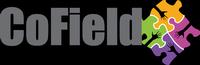CoField Inc.