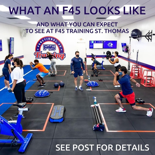 Gallery Image F45%20-%20workout%20-%2010.JPG