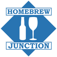 Homebrew Junction