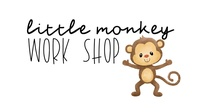 Little Monkey Work Shop