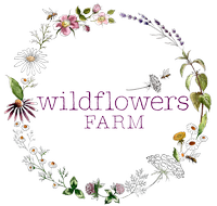 Wildflowers Farm