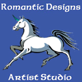 Romantic Designs Artist Studio