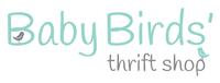 Baby Birds' Thrift Shop