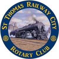 St. Thomas Railway City Rotary Club