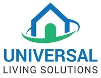 Universal Living Solutions Inc.