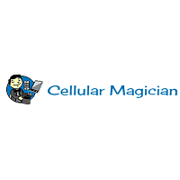 Cellular Magician Limited