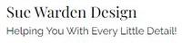 Sue Warden Design