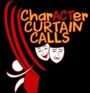 CharACTer Curtain Calls