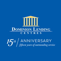 Dominion Lending Centres Forest City Funding