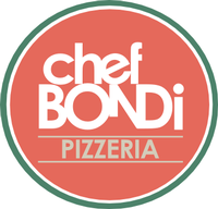 Chef Bondi Pizzeria