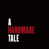 A Handmade Tale