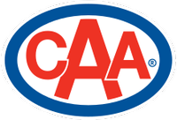 CAA Travel