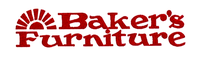 Baker's Furniture