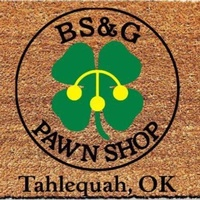 BS&G Pawn