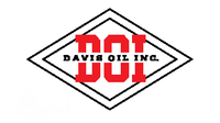 Davis Oil Inc., LLC