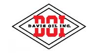 Davis Oil Inc., LLC
