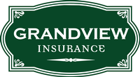 Grandview Insurance Services