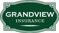 Grandview Insurance Services