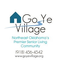GO YE Village Inc.