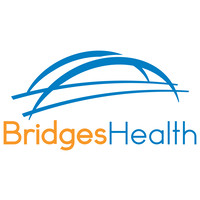 Bridges Health