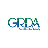 Grand River Dam Authority ( GRDA )