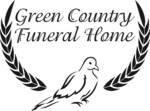 Green Country Funeral Home