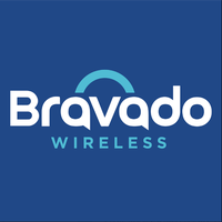 Bravado  Wireless
