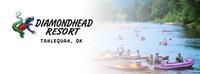 Diamondhead Resort