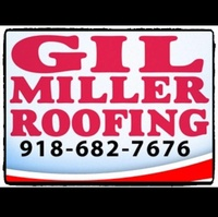Gil Miller Roofing Co., Inc.