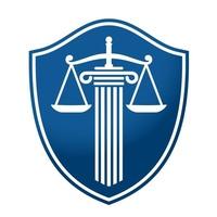 Bailey Law, PLC
