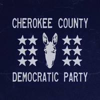 Cherokee County Democratic Committee