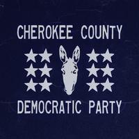 Cherokee County Democratic Committee