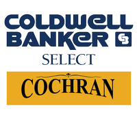 Cochran Coldwell Banker Select