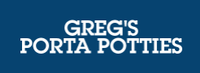 Greg's Porta-Potties